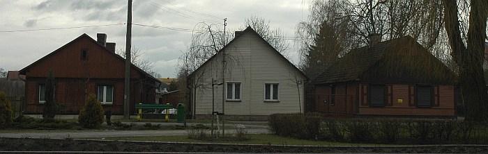 OSTROW_045