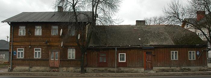 OSTROW_067