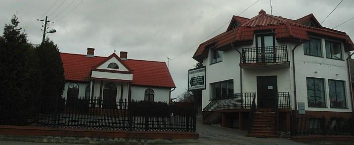 OSTROW_115