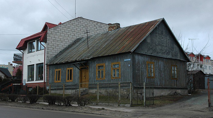 OSTROW_116