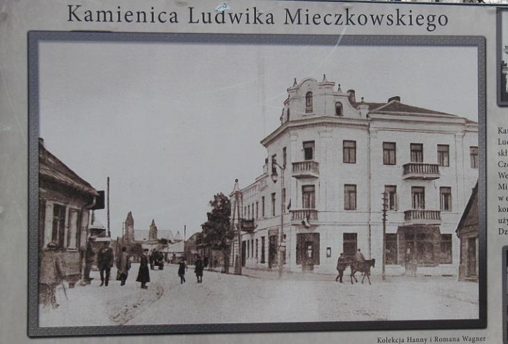Ostrow_kwiec2014_042