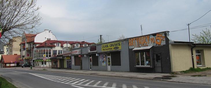 Ostrow_kwiec2014_048