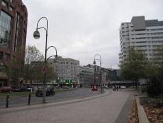 Berlin 284