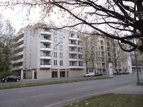 Berlin 286