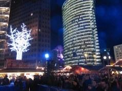 Berlin 326