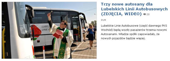 PKS Lublin