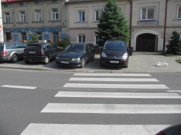 przejscie_dla_pieszych1