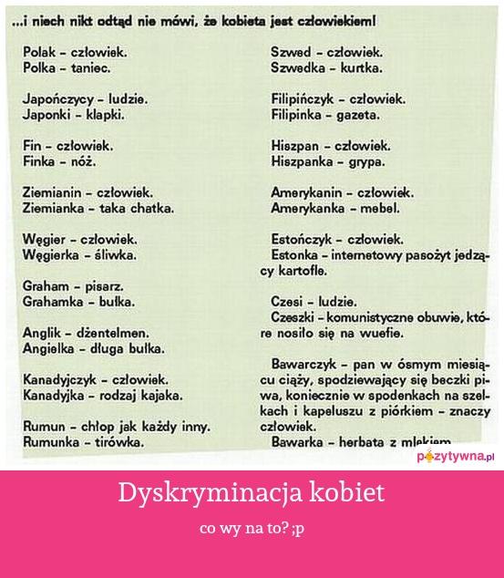 angielka_finka