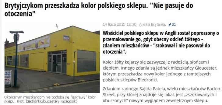polski_sklep