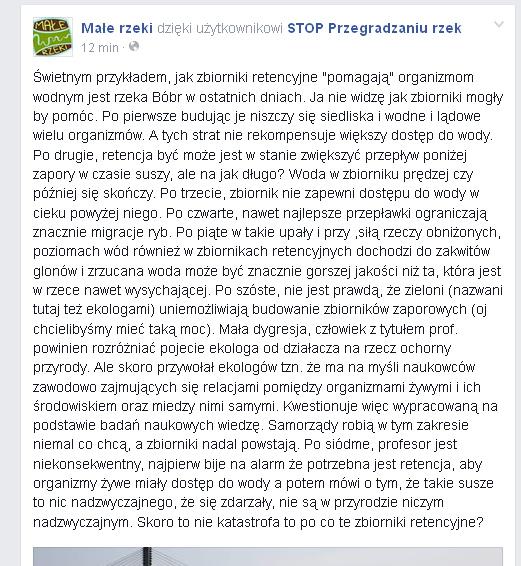 susza_2015