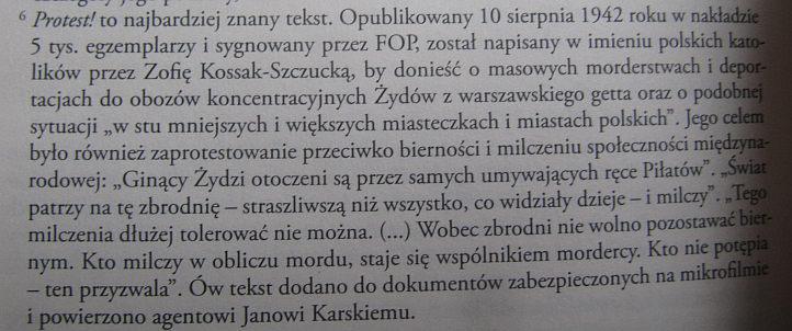 karski_zydzi1