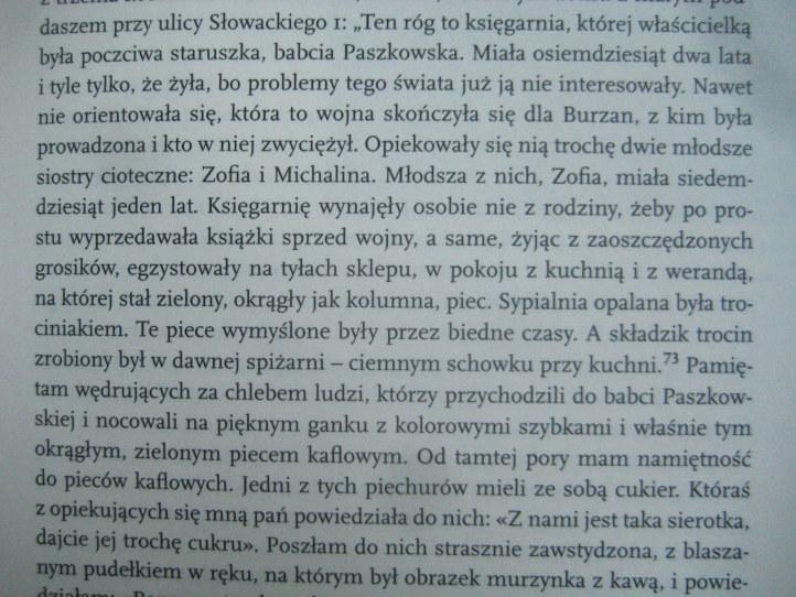 Krystyna_Sienkiewicz
