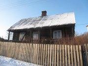 osmiornica_Rogowska15