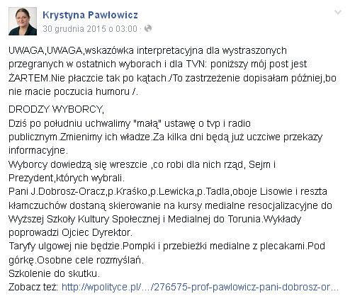 pawlowicz2015a