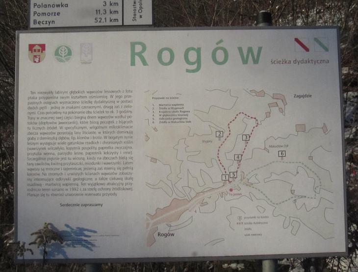 rogow