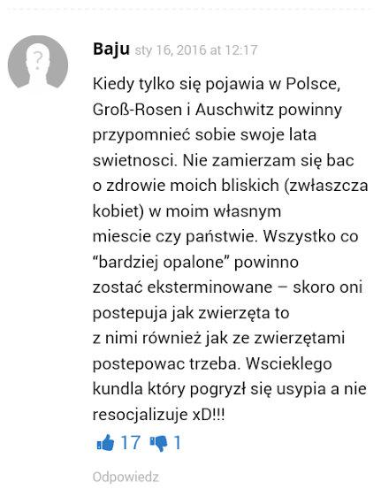 uchodzcy_kom1