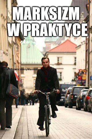 waszczykowski2