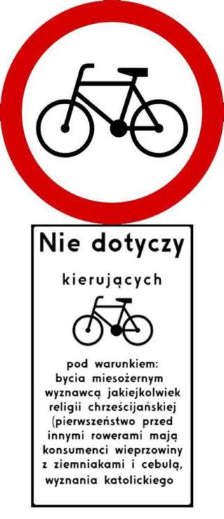waszczykowski3