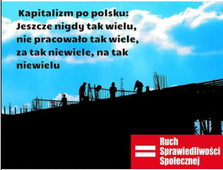 kapitalizm_polski