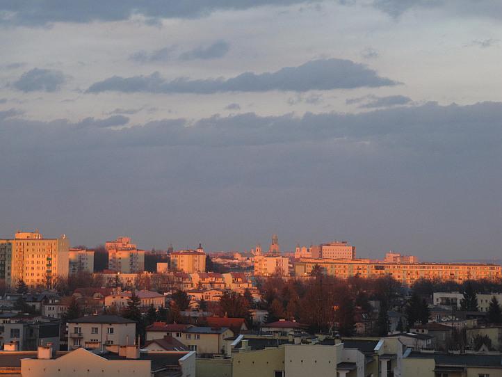 Lublin_niebo_luty2016