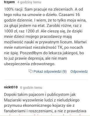 Maziarski