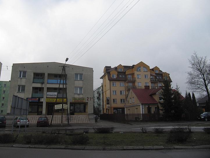 OStrow_maz_2