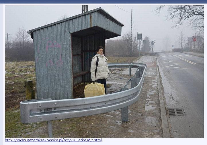 przystanek_autobusowy