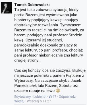 Razem_komentarz_Sroda