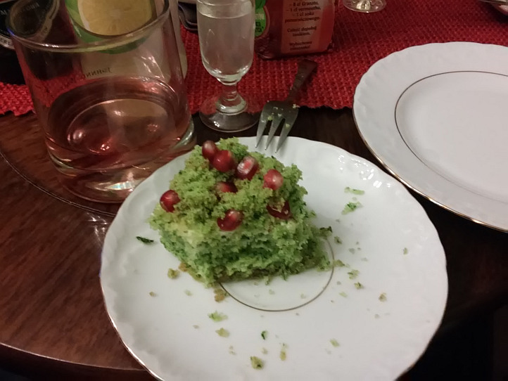 zielone_ciasto