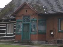 Okolice Jarosławia