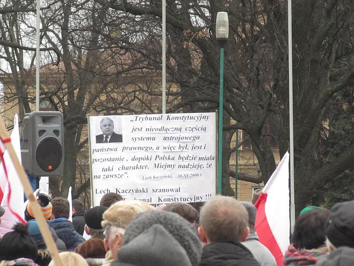 KOD_lublin_marzec16a