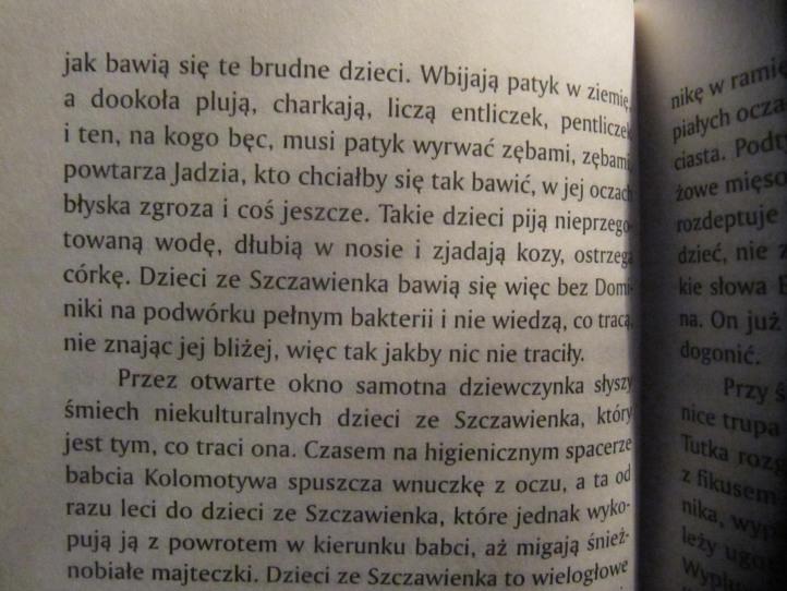 piaskowa_gora1