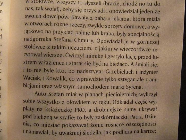 piaskowa_gora2