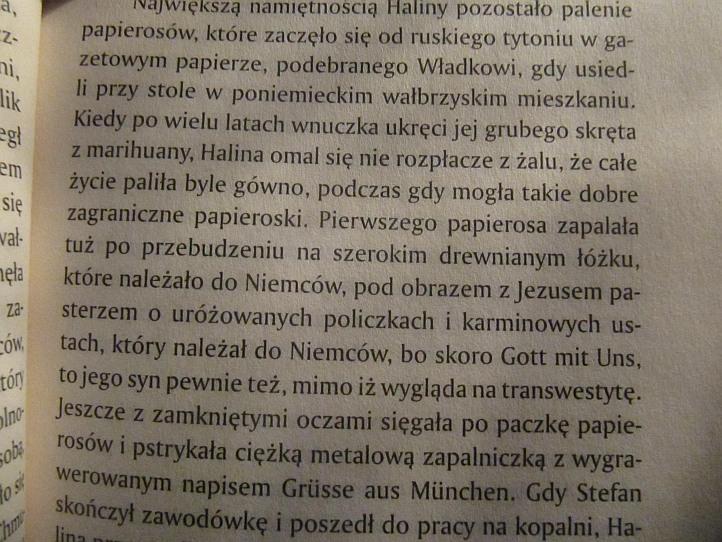 piaskowa_gora4