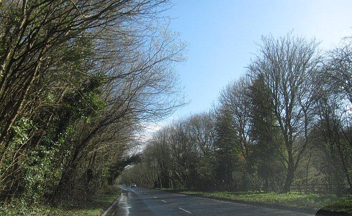 UK_road1