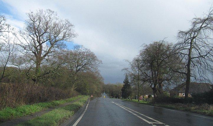 UK_road2
