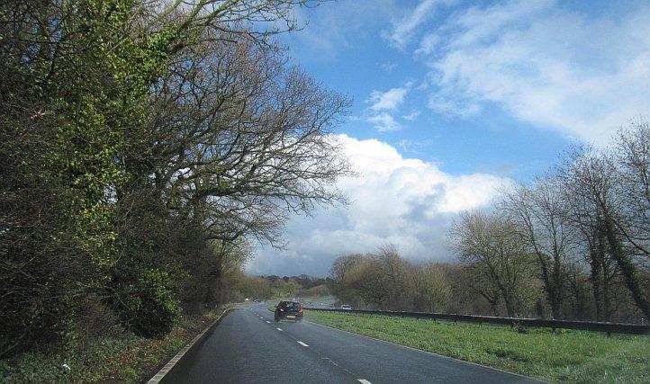 UK_road4