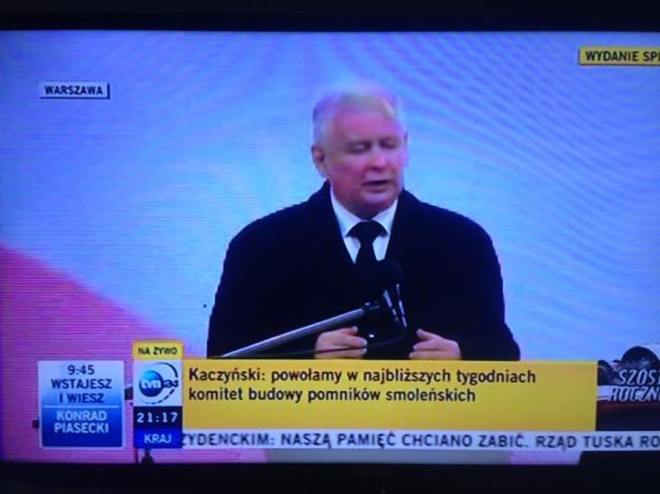 pomniki_Smolenskie