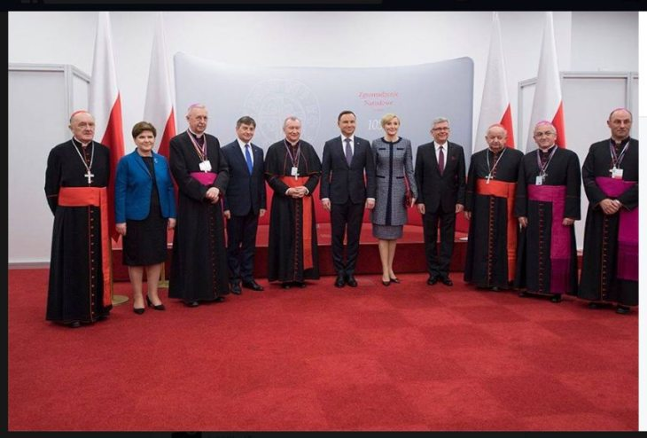 rzad_polski