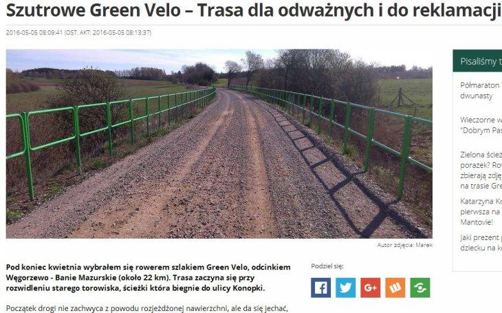 green_velo