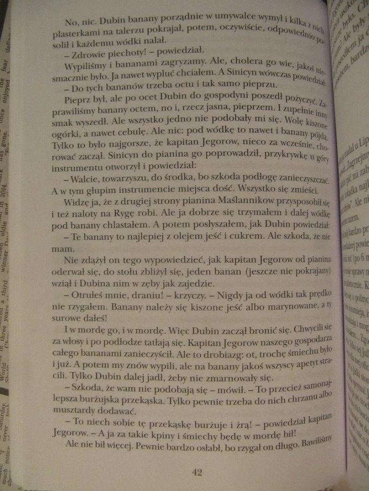 radziecki_oficer3