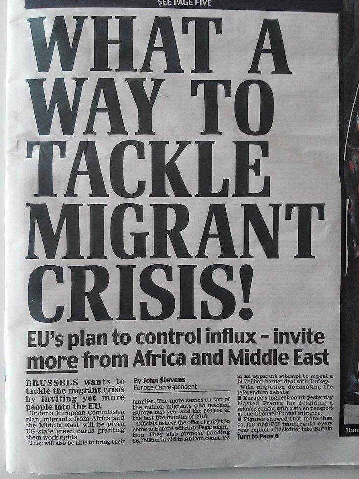 brexit_7a