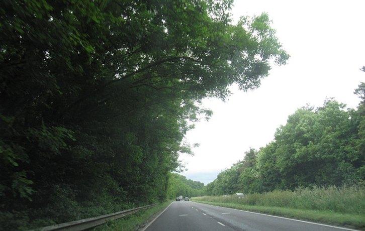 roads_uk10