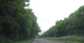 roads_uk11