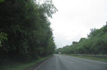 roads_uk2