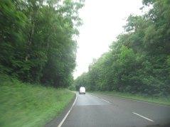 roads_uk6