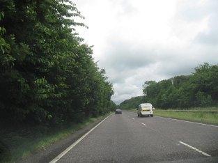 roads_uk8