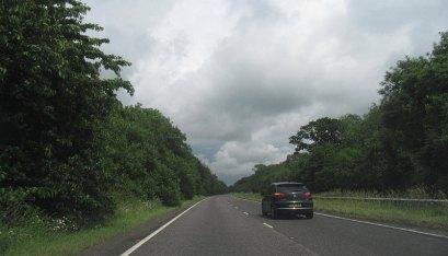 roads_uk9