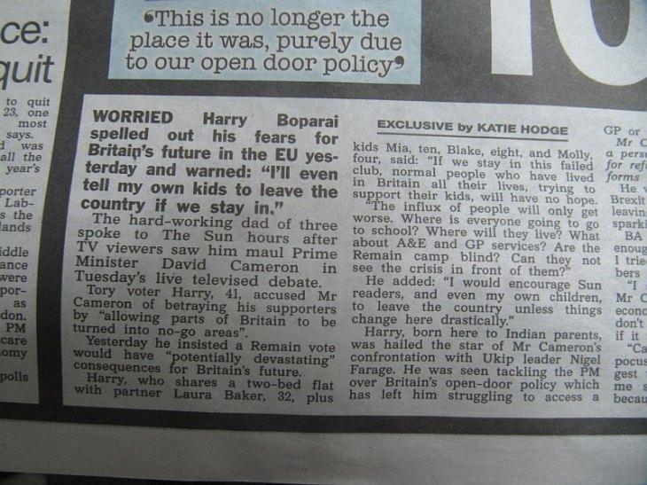 tabloids_uk2