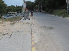 bulgaria_1
